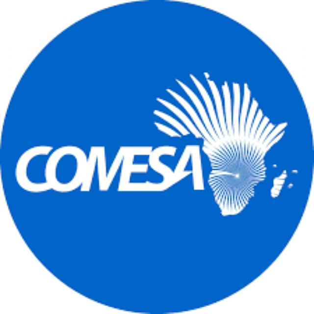BURUNDI WILL HOST THE NEXT COMESA SUMMIT