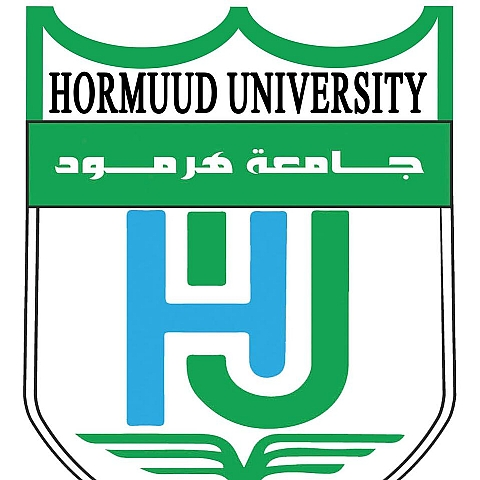 Hormuud University